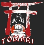 Tomari